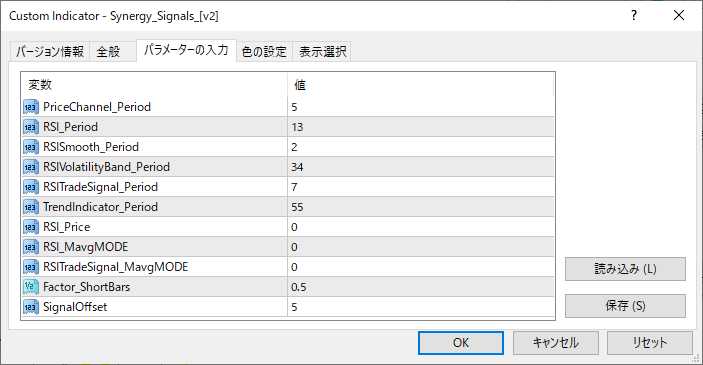 Synergy_Signals_[v2]パラメーター画像